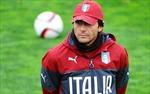 Italy - Một thiên thanh không sung sức