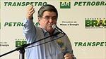 Một loạt thủ lĩnh đảng cầm quyền Brazil bị tố nhận hối lộ