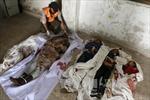 Giao tranh ác liệt tại Aleppo, 16 người chết