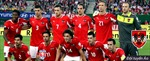 Đội tuyển Áo - Sức mạnh tới từ sự ổn định