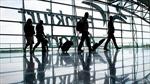Doanh nghiệp Trung Quốc mua lại một sân bay ở Đức