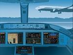 Trên những chuyến bay tương lai