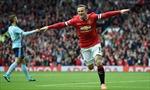 Wayne Rooney - Chiến đấu để chứng tỏ giá trị