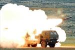 Thổ Nhĩ Kỳ tăng vũ khí phòng không dọc biên giới Syria