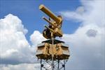 Mỹ cung cấp cho Ukraine radar và UAV mới