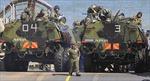 Nga không ngồi im nếu NATO tăng hoạt động ở sườn đông