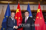 Lãnh đạo tối cao Trung Quốc lên tiếng về phán quyết của PCA