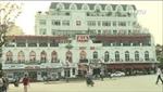 Ý kiến quanh việc xây khách sạn ngay sát Hồ Gươm