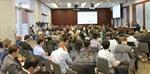 Khai mạc Hội thảo Biển Đông thường niên lần thứ 6 tại CSIS