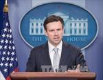 Nhà Trắng: Phán quyết của PCA ràng buộc về pháp lý