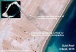 Viễn cảnh Biển Đông sau phán quyết của PCA