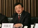 Trung Quốc để ngỏ khả năng lập ADIZ ở Biển Đông