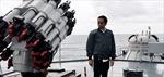 Indonesia công bố kế hoạch phòng thủ đảo sau phán quyết PCA