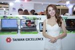 Chính thức khởi động Taiwan Excellence lần thứ 7