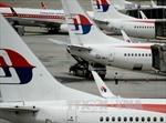 Các nước thông báo ngừng tìm kiếm MH370