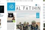 Singapore cấm tờ báo có liên hệ với IS
