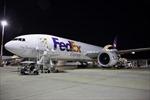 Mỹ cho phép FedEx cung cấp dịch vụ tới Cuba