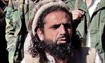 Afghanistan mở chiến dịch lớn truy quét khủng bố