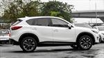 Thaco công bố giá mới và ưu đãi đặc biệt cho Mazda CX-5