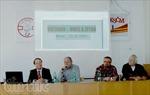 Báo Séc ca ngợi thành tựu 30 năm đổi mới ở Việt Nam