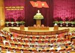 Ban Bí thư Trung ương Đảng gặp mặt cán bộ cấp cao nghỉ hưu