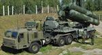 Iran không định mua S-400 của Nga