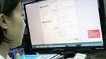 Sử dụng công nghệ bảo mật cao cho các mức tiền gửi lớn