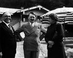 Hồ sơ bệnh án của trùm phát xít Hitler - Kỳ 2