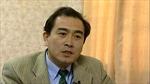 Sợ đào tẩu, Triều Tiên triệu con cái các nhà ngoại giao về nước