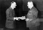 Hồ sơ bệnh án của trùm phát xít Hitler - Kỳ 3