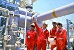 Hệ thống khí Nam Côn Sơn đạt mốc 70 tỷ mét khối khí