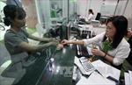 Quỹ đầu tư Singapore dự kiến mua 7,73% cổ phần Vietcombank