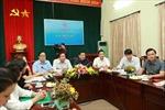Liên hoan Du lịch Làng nghề truyền thống Hà Nội - Việt Nam 2016