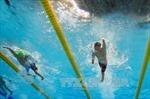 Ngày thi đấu thứ 10 của đoàn Việt Nam tại Paralympic