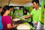 Xây dựng thương hiệu cho thực phẩm Việt