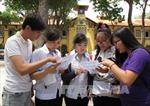 Bác đề án thi và xét tốt nghiệp của TP Hồ Chí Minh