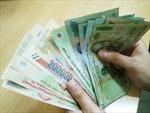 Phát hiện thêm 5 cán bộ chính sách ở Quảng Ngãi 'ăn chặn' tiền chính sách