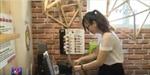Cửa hàng tự phục vụ 100% tại Hà Nội