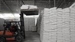 Áp dụng quản lý tuân thủ với doanh nghiệp xuất nhập khẩu