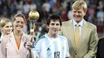 FIFA U20 World Cup - Bệ phóng của các tài năng trẻ