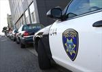 Đấu súng tại California, 8 người bị thương