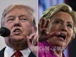 Đánh giá tương quan phiếu đại cử tri của hai ứng viên