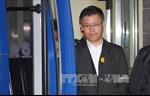 Hàn Quốc điều tra cuộc họp kín giữa Tổng thống và các tập đoàn