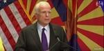 TNS John McCain: Người Mỹ đã chọn ra tổng thống mới