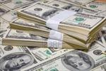 Khoản nợ 20 nghìn tỷ USD của nước Mỹ chào đón ông Trump