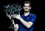 ATP FINALS 2016: Tổng quan trước giờ giao bóng