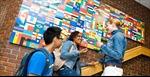 Mỹ - lựa chọn hàng đầu của du học sinh nước ngoài