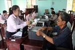 Kiên Giang hỗ trợ đồng bào dân tộc thiểu số vay vốn