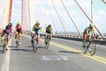 Khai mạc Cuộc đua xe đạp Nam Kỳ Khởi Nghĩa lần thứ 19