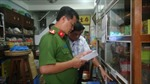 Bát nháo thị trường thực phẩm chức năng